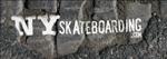 nyskateboarding.com